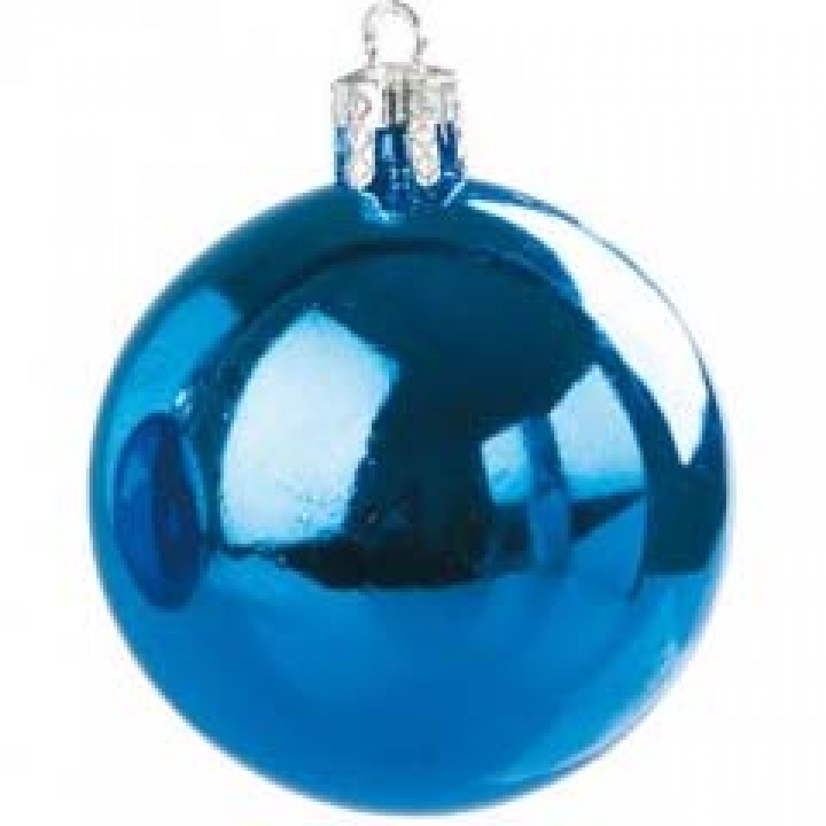 Крутится вертится шар голубой подарок для вас